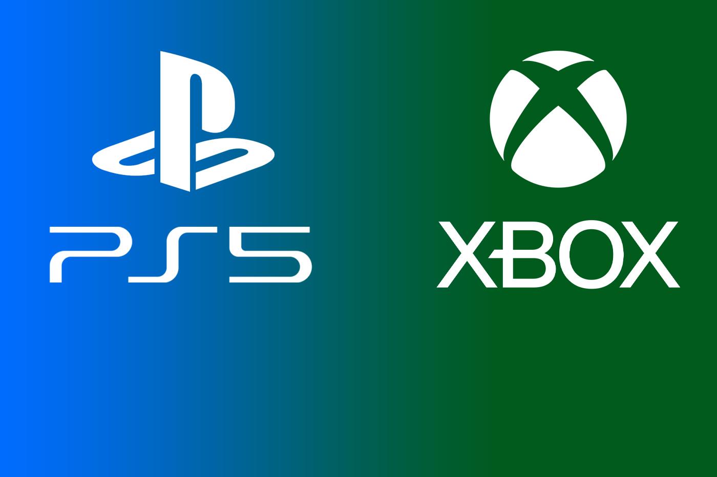 La next-gen PS5 et Xbox Series X : Qui fait le meilleur départ ?