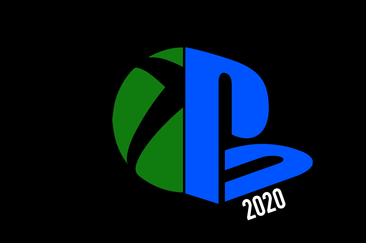 PlayStation xbox
