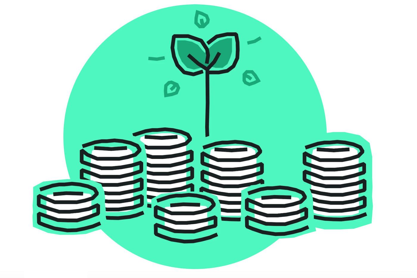 Tandem Bank Ecologie