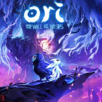Test Ori and the Will of the Wisps