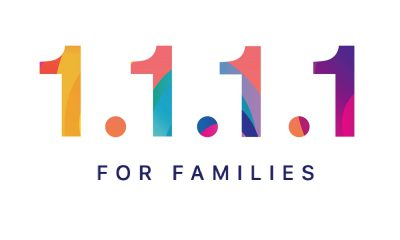 1 1 1 1 for Families
