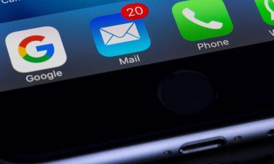 Apple-faille-Mail