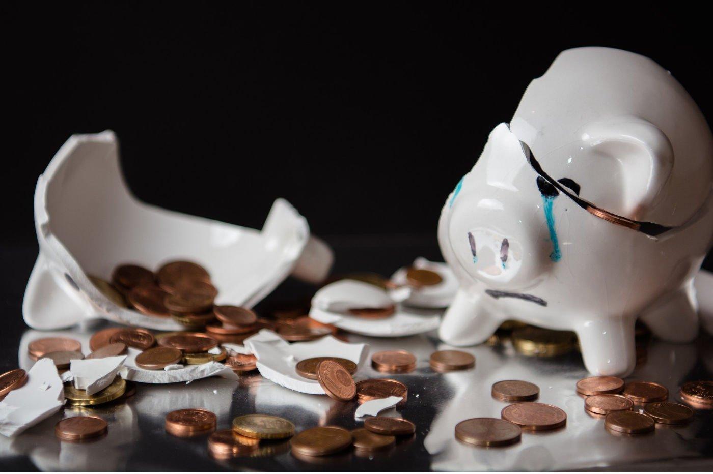 Baisse_investissement-startup