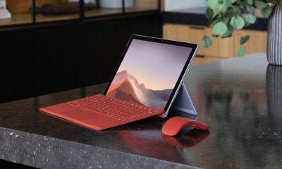 Bon Plan Microsoft Surface
