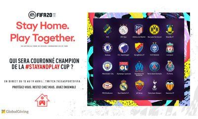 FIFA-20-Tournoi