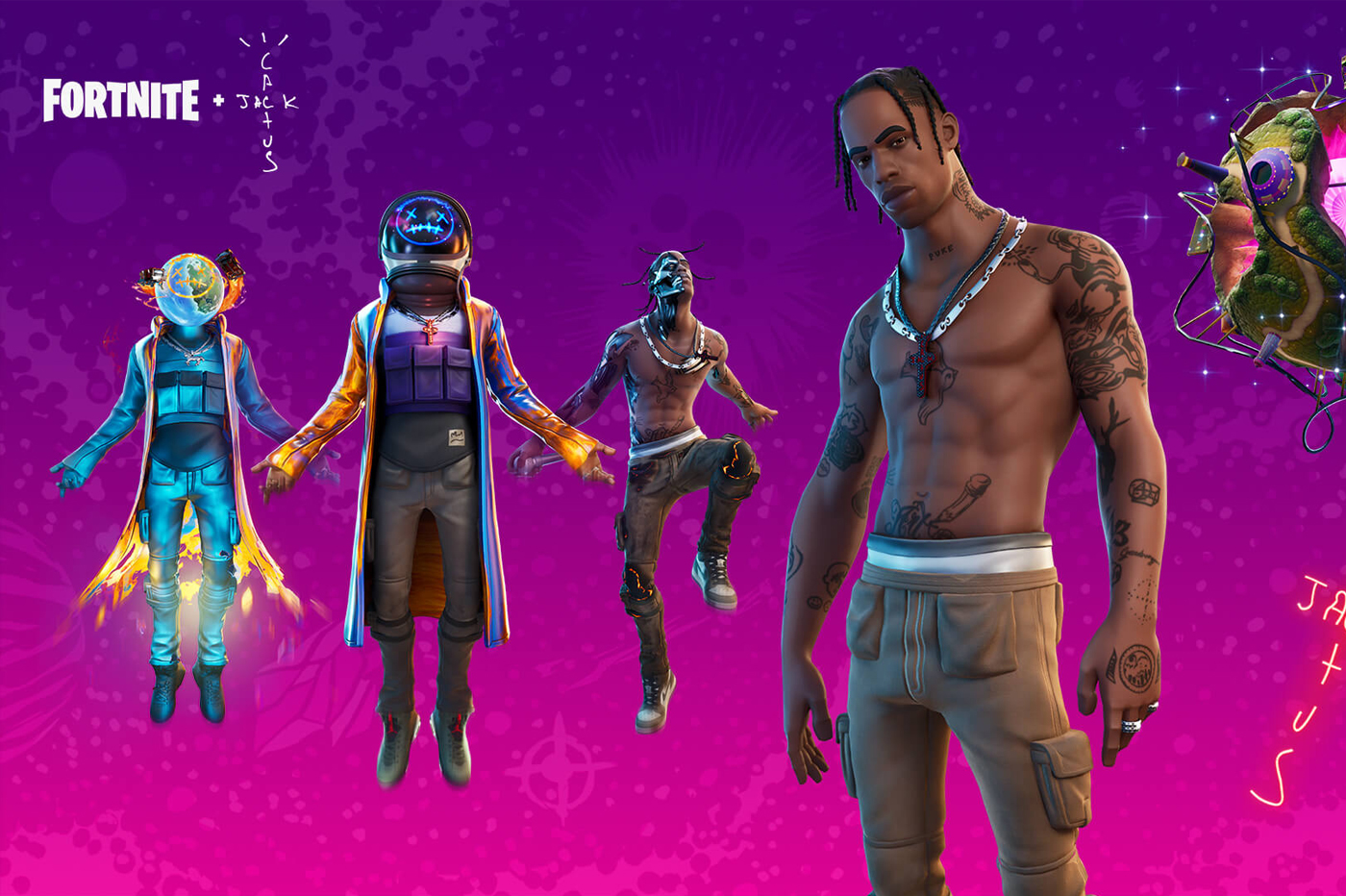 Fortnite-Travis-Scott