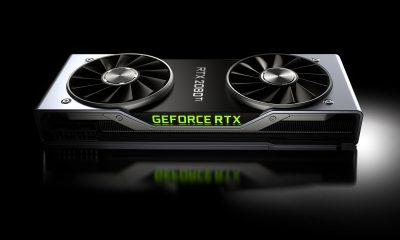 GeForce-RTX-Voice