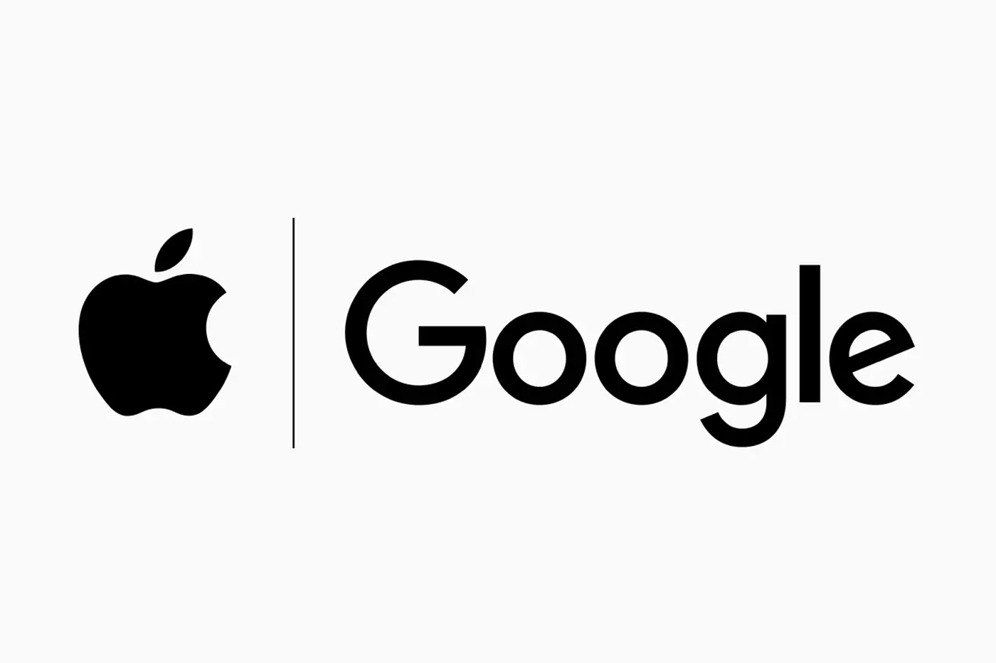 Application Apple Google Contact Tracing