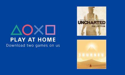 Play-At-Home-PS4