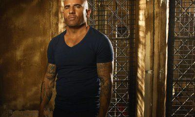 Prison Break : peut-on encore croire à une saison 6 ?
