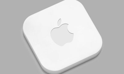 apple-airtags-prototype