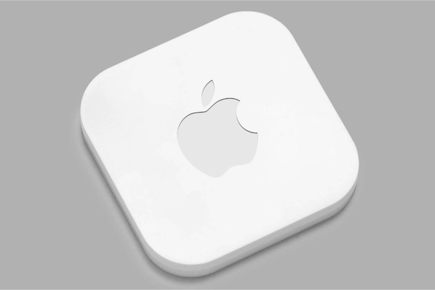 Apple-airtags-prototipo