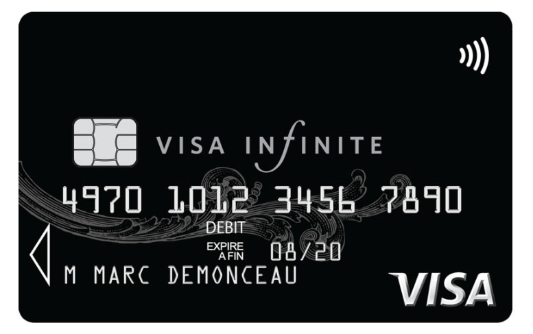 acheter des bitcoins par carte bancaire noire