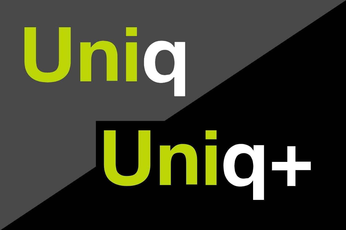 Comparatif Monabanq Uniq Uniq+