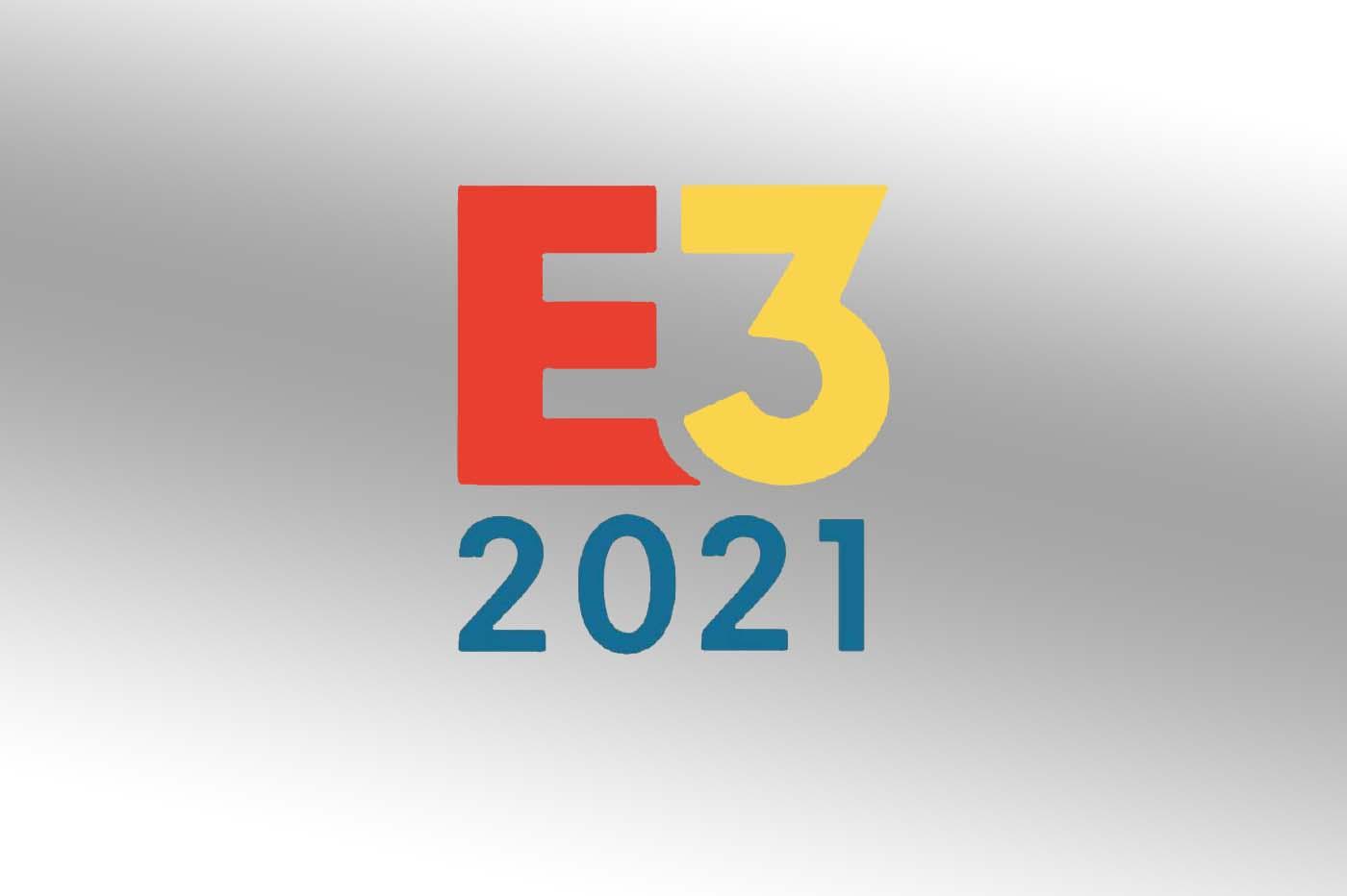 IGN veut remplacer l'E3 2020 avec le Summer of Gaming