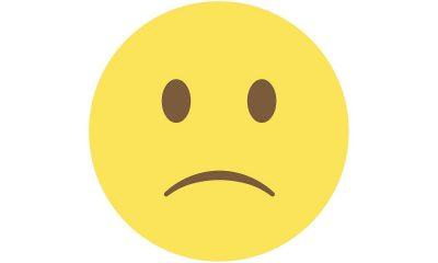 emojis 2021