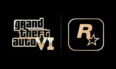 GTA 6 Rockstar Games