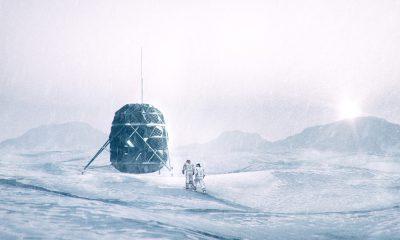 habitation lune astronautes