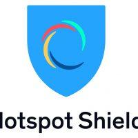 Hotspot Shied