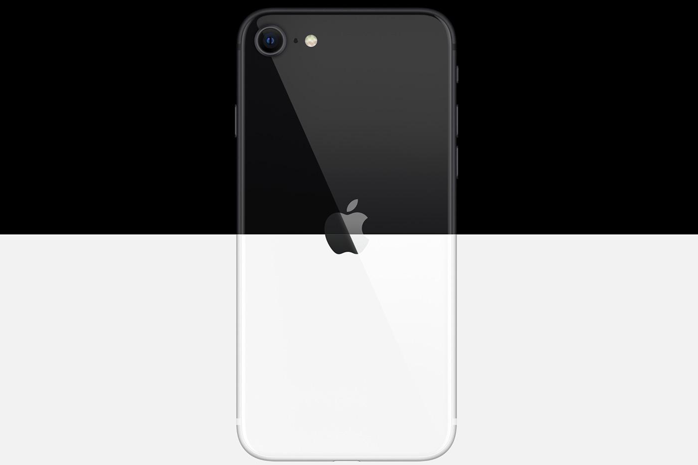iPhone SE : pourquoi il faut les précommander chez Fnac