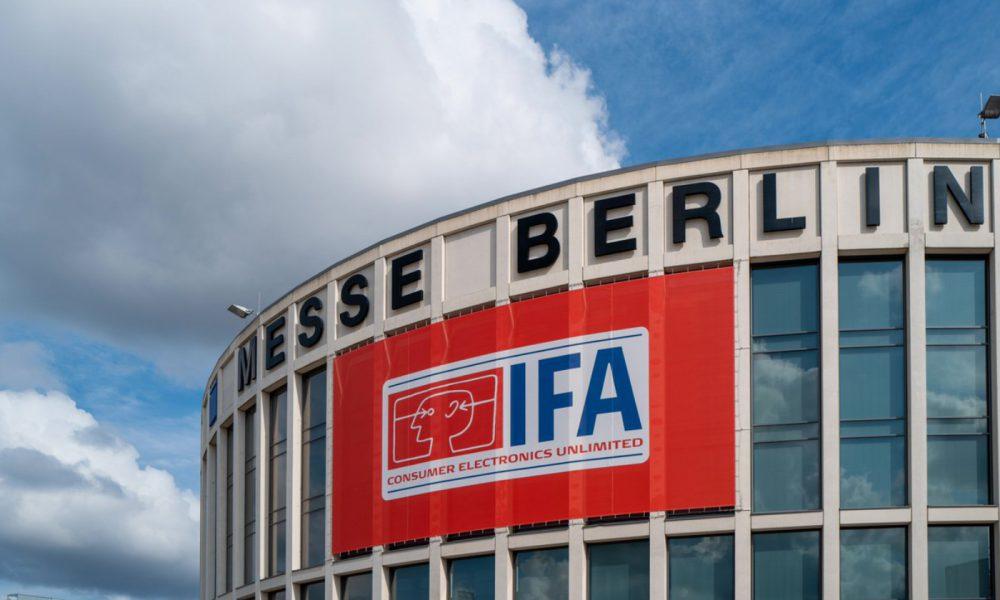 ifa-berlin-2020