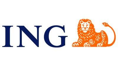 ING Banque