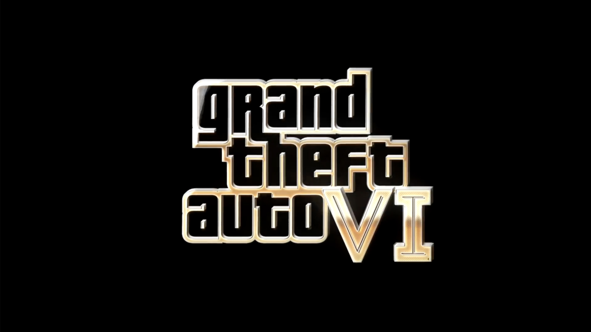 Logo GTA VI Captain Hishiro