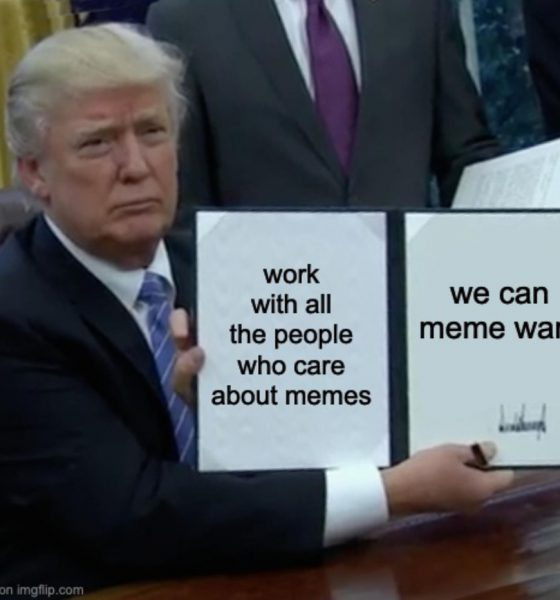 meme-donald-trump
