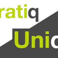 Monabanq Pratiq vs Uniq