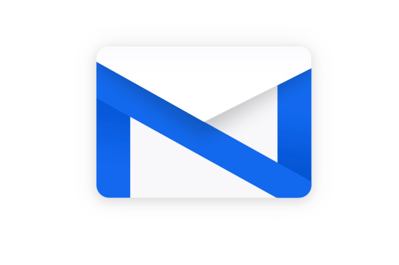 onmail