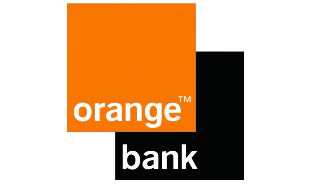 Orange Bank