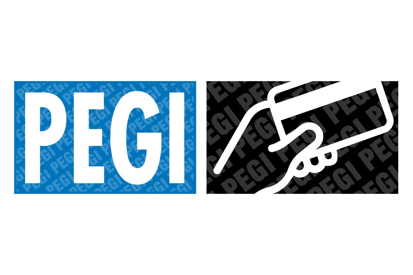 PEGI Loot-Boxes