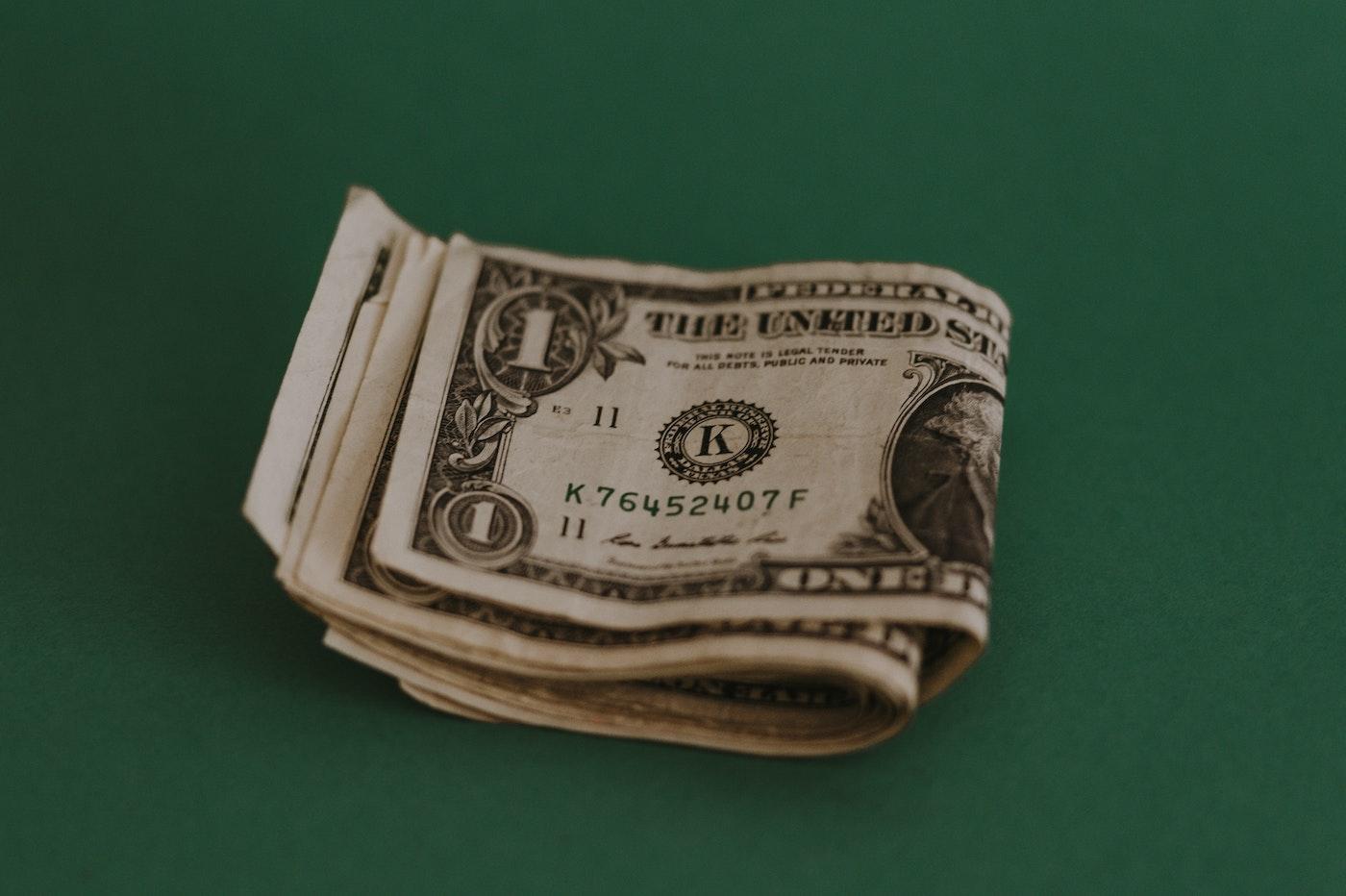 Relance economique Fintech