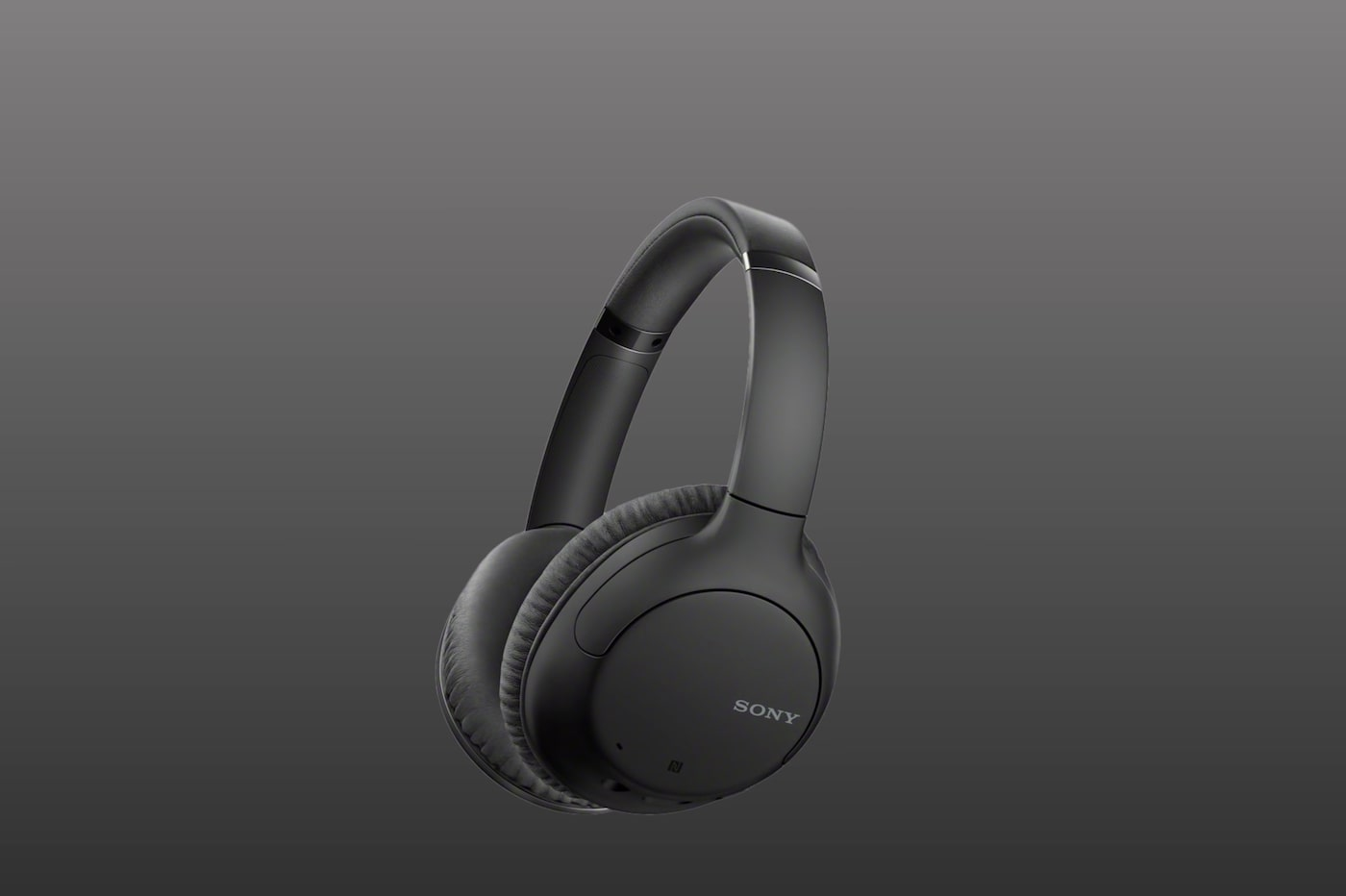Sony casque reduction bruit