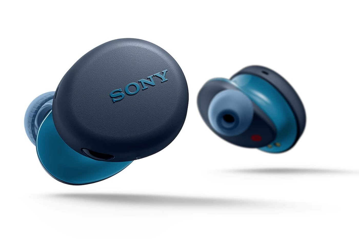 Sony Ecouteurs sans fil