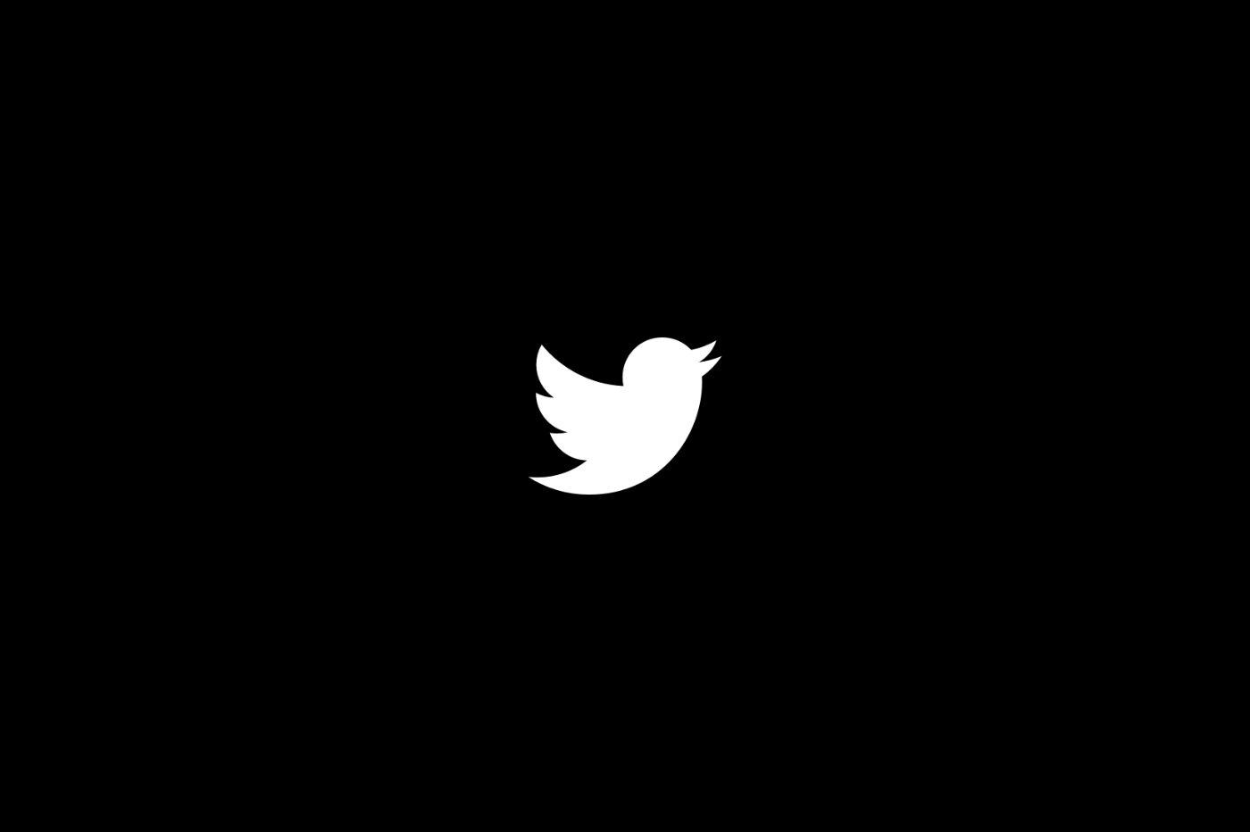 Twitter ferme des comptes chinois, Zoom accède à des demandes de Pékin