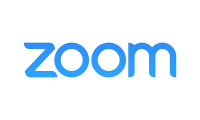 zoom application
