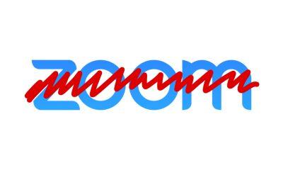 zoom-google
