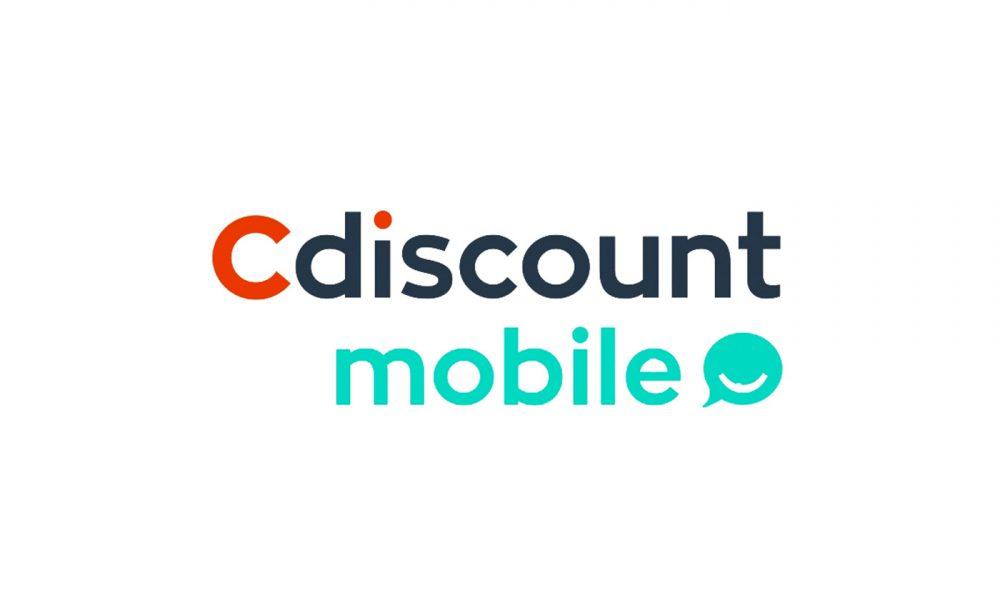 Avis Cdiscount Mobile