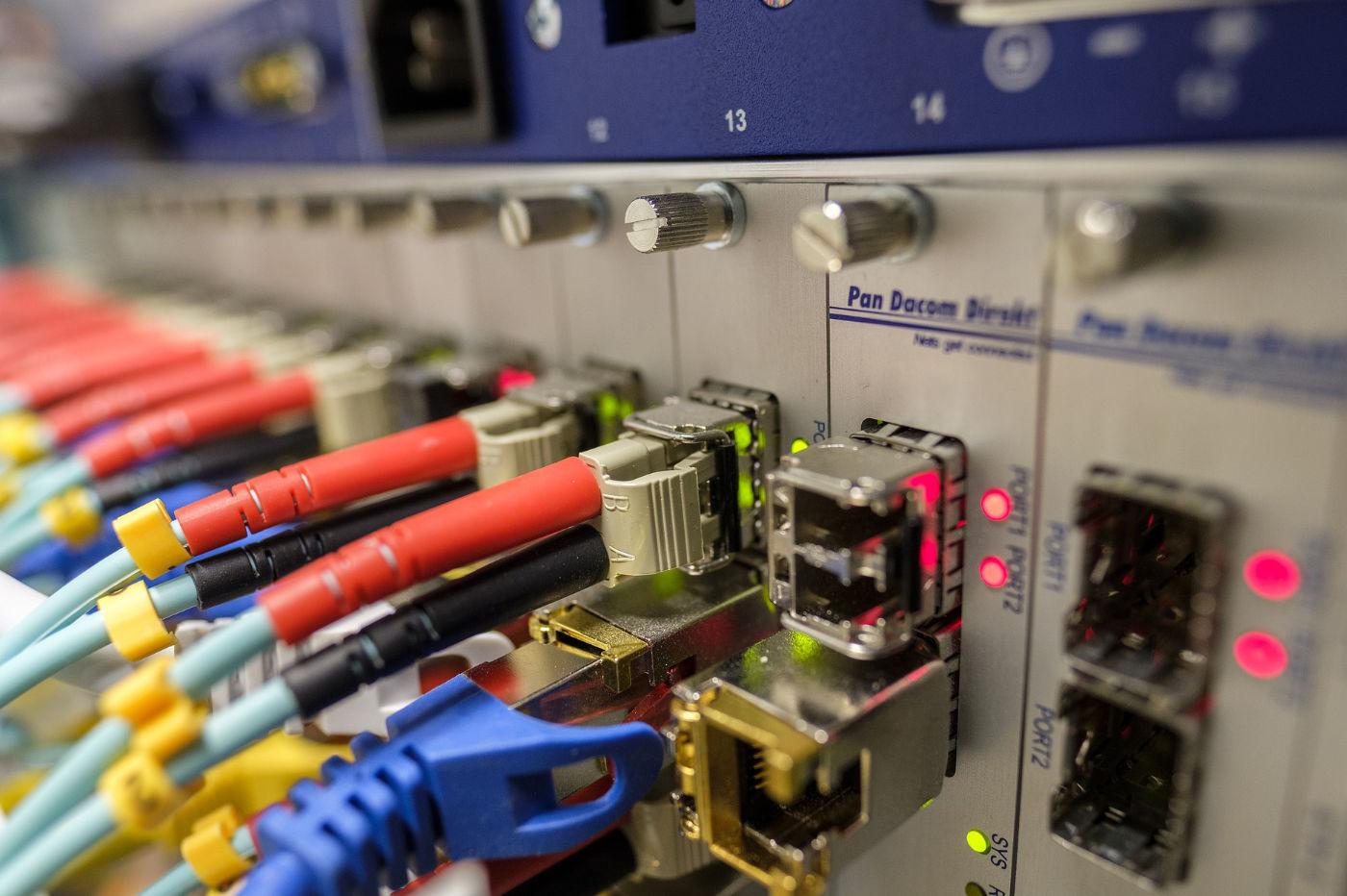 Fibre-telechargement