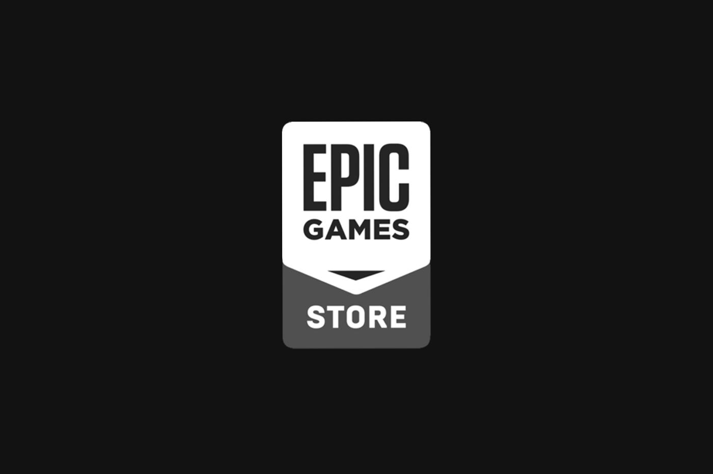 L'Epic Games Store se la joue tower defense en offrant Defense Grid: The Awakening
