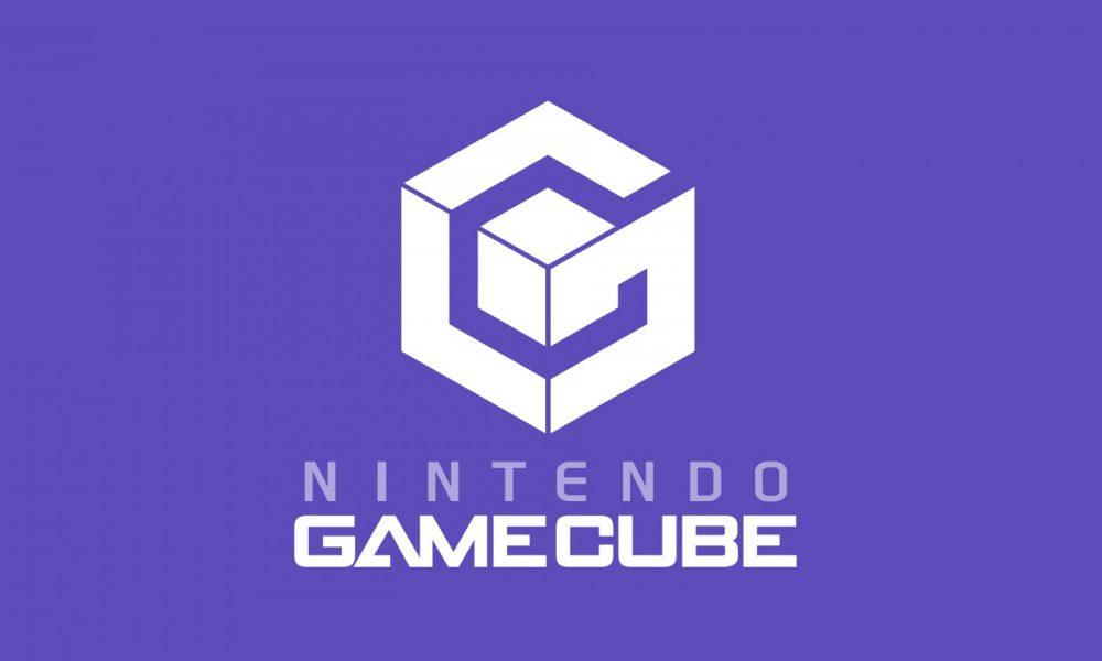 Fiche Nintendo GameCube
