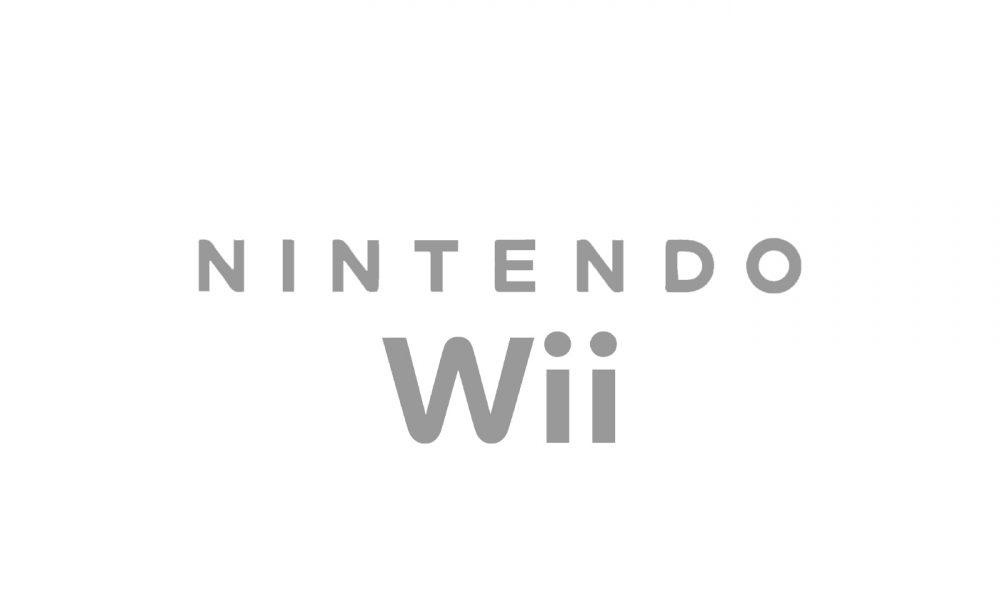 Fiche Nintendo Wii
