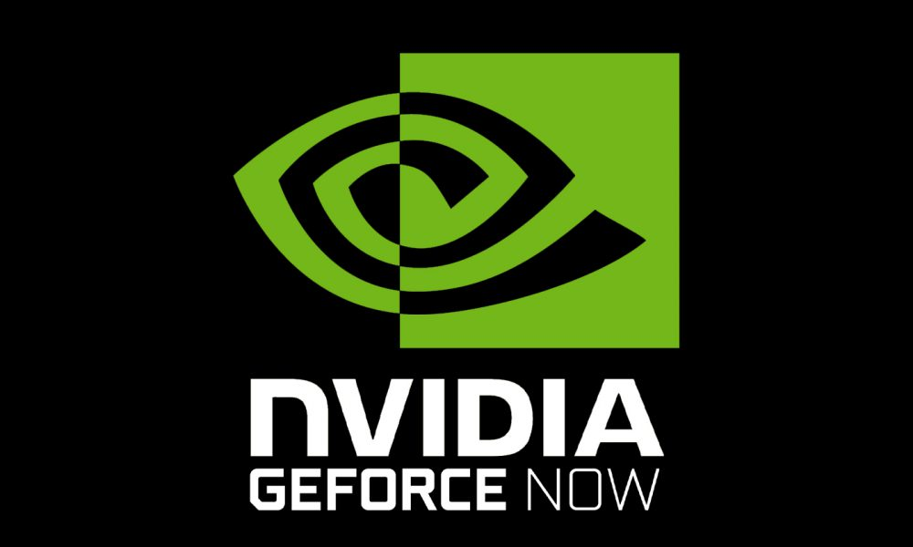 Fiche GeForce Now