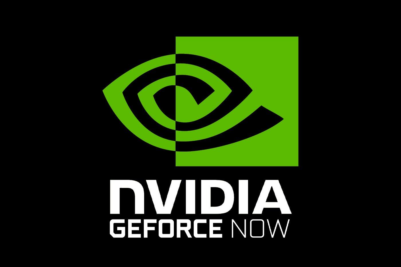 Fiche GeForce Now