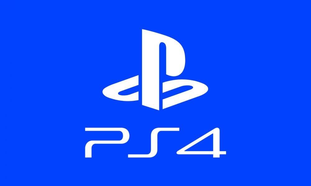 Fiche PS4