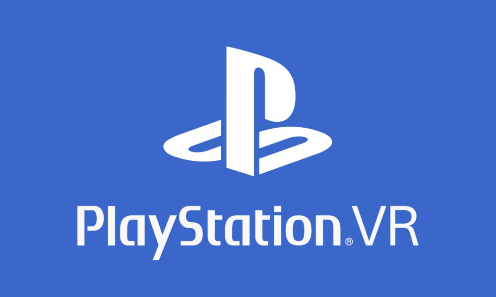 Fiche PlayStation VR