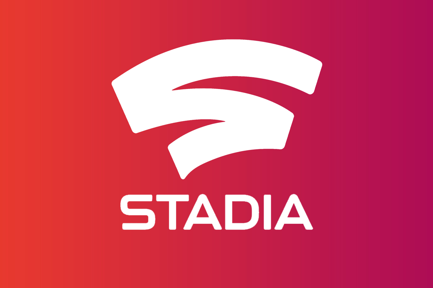 Google Stadia obtient la prise en charge du streaming 1440p