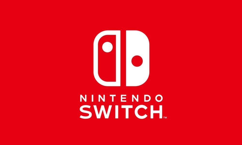 Fiche Nintendo Switch