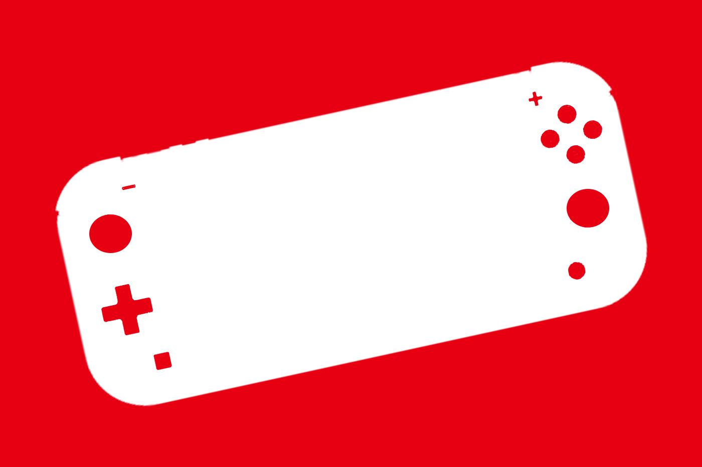 Fiche Nintendo Switch Collectors